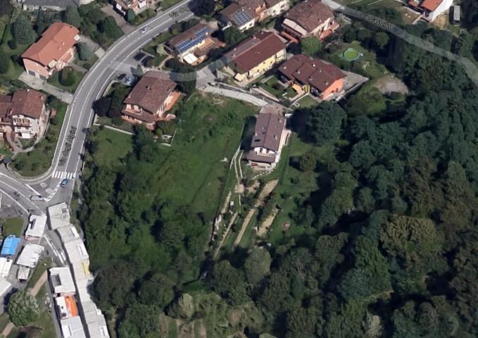 Brembanica professionisti immobiliari al vostro servizio for Apri le planimetrie del concetto per le piccole case